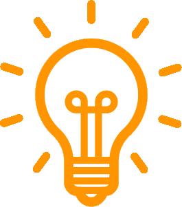 electrical estimating tip